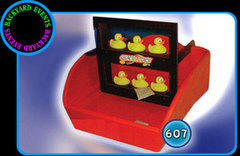 Quack Attack 607 $ DISCOUNTED PRICE